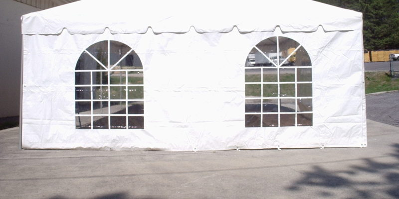 Home Allstate Tent