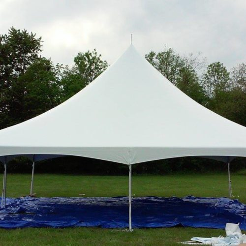 Home - Allstate Tent